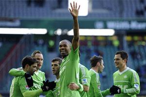 VfL_Wolfsburg