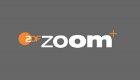 Billig Masche von H&M: ZDF schaut hinter die Kulissen