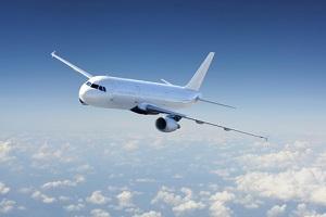 airline CO2 Emissionen Treibstoffverbrauch airberlin
