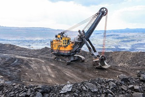Kein Kohletagebau in Deutschland © sumit buranarothtrakul/iStock/Thinkstock