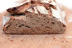 Leckeres Brot © schulzie/iStock/Thinkstock