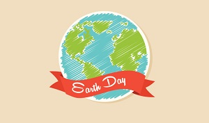 Der Earth Day findet immer am 22. April statt. ©johavel/iStock/Thinkstock
