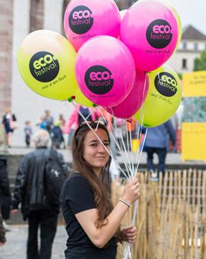 eco.festival 2017