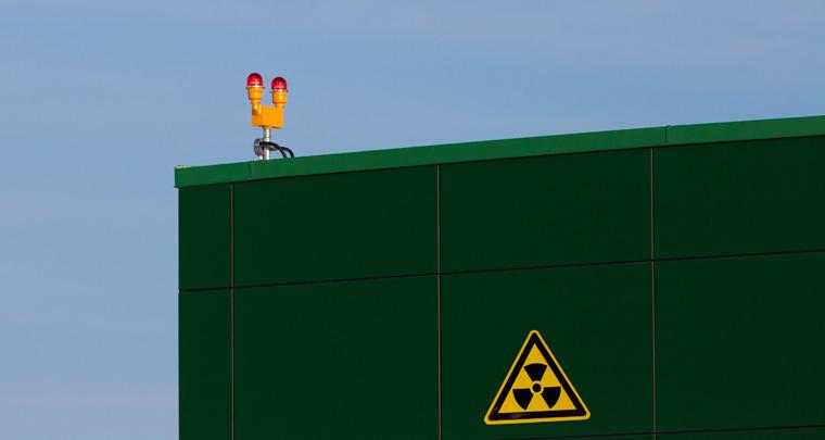 Atommüll-Endlager schon bald gefunden?