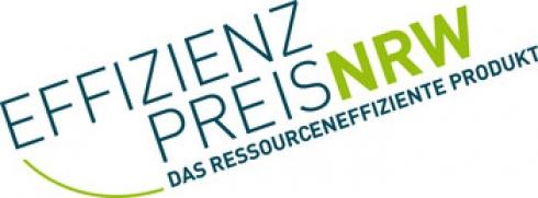 ©Effizienz-Agentur NRW