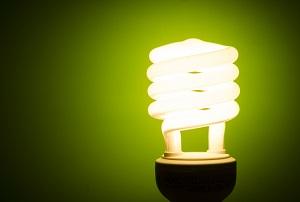 Energiesparlampe entsorgen Quecksilber