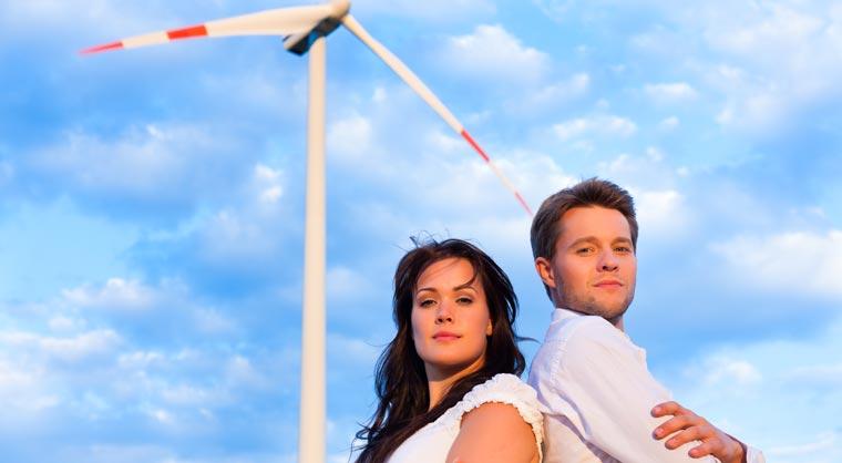 Das Bundesministerium für Bildung und Forschung (BMBF) hat die vier ausgewählten ?Kopernikus-Projekte für die Energiewende? bekannt gegeben.