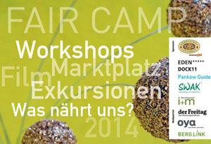 faircamp_2014