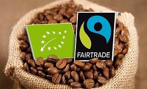 fairtrade Bio Biofach