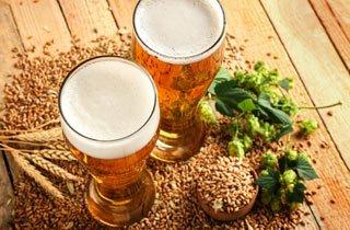 Erneut Glyphosat in Bier gefunden