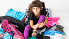Textilsiegel: Mode ohne Gift