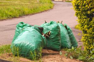 illegale Müllentsorgung © icswart(iStock/ Thinkstock Photos)