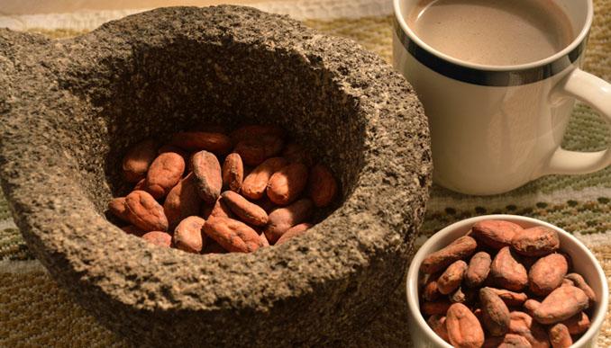 Das Anbauen und die Verarbeitung von Kakao ist sehr aufwendig, aber lohnt sich © Nolmedrano99 (iStock / thinkstock)