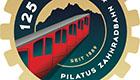 Nachhaltige Zahnradbahn wird 125 Jahre alt