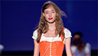 München präsentiert 4. Radl&Fashion Show