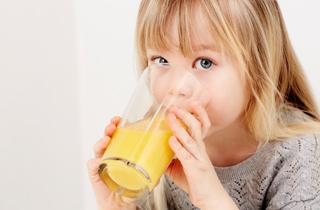Getränkekartons werden nachhaltiger