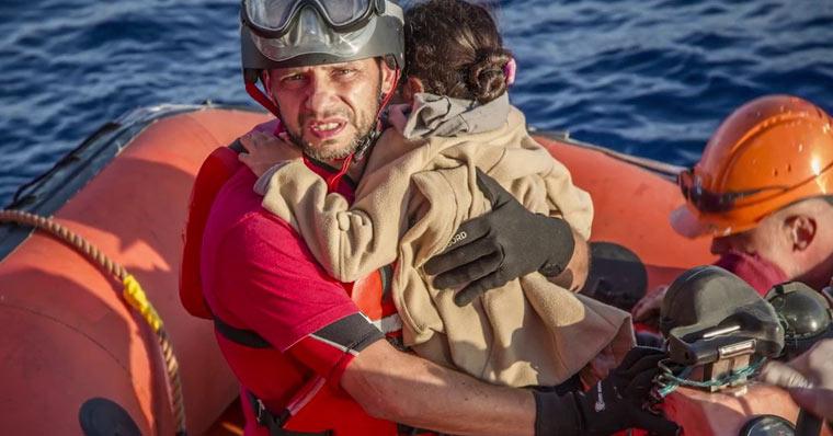 C&A Kunden spenden 500.000 Euro an Hilfsorganisation Save the Children