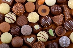 Eine süße Versuchung © Jamalrani/iStock/Thinkstock