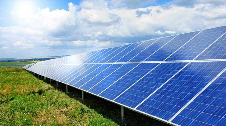 Energiekosten-Wunder spart Stromkosten