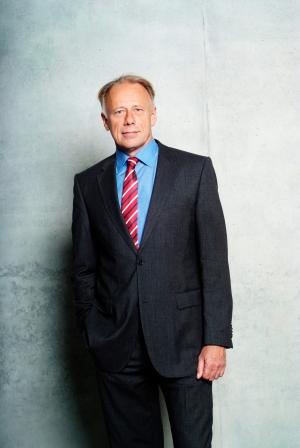 Jürgen Trittin, Werder Bremen und Wisenhof
