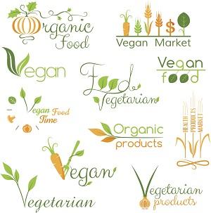 Vegetarisch Vegan Definition Gesetz Regierung