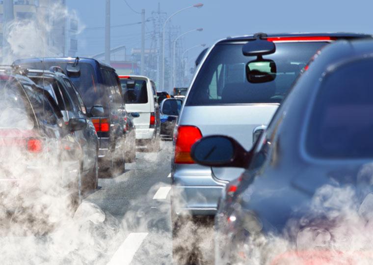 Keine Diesel-Nachrüstung auf Kosten der Steuerzahler