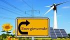 Große Koalition einigt sich auf EEG-Novelle: Abstimmung im Bundestag folgt