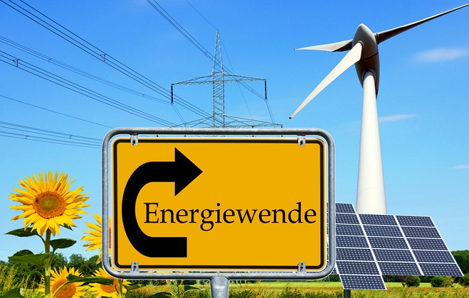 Ist die Energiewende noch zu retten? © PhotographyByMK - Fotolia.com