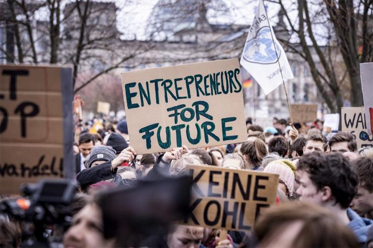 EntrepreneursForFuture_