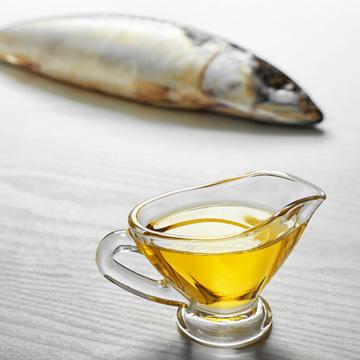 Fischöl ist nur selten nachhaltig