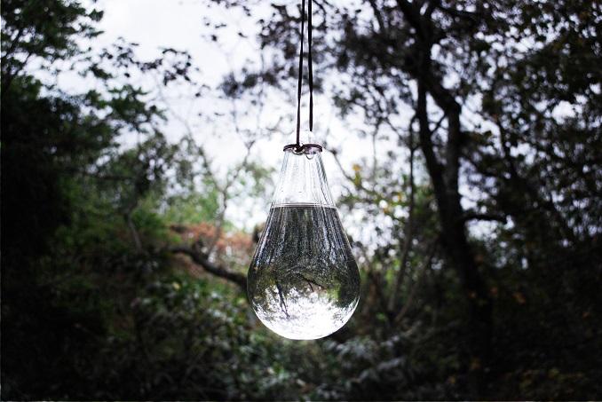 fliegenfalle glas fliegen vertreiben mit anti fly sphere. Black Bedroom Furniture Sets. Home Design Ideas