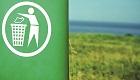 Die Umwelt schonen durch Recyclat-Initiative: Frosch-Verpackungen aus recyceltem PET-Kunststoff