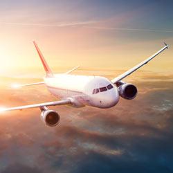 Fuel Dumping: Flugzeuge lassen immer häufiger Kerosin über Deutschland ab