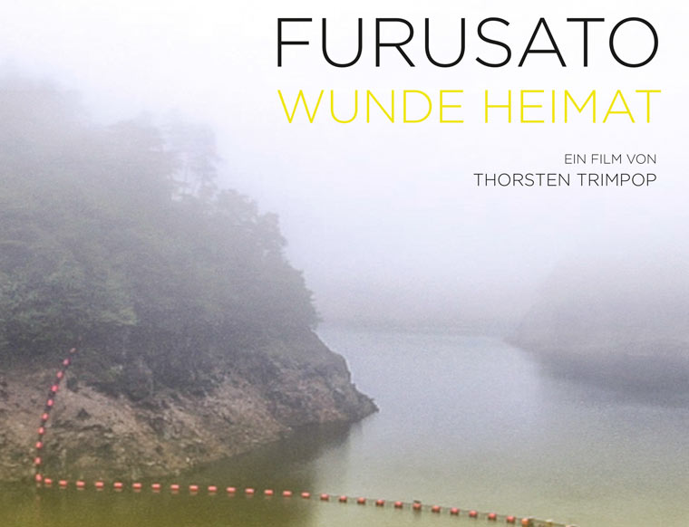 Kinotipp: Furusato - Wunde Heimat