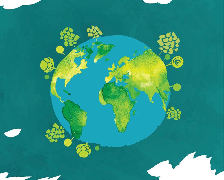 konsequent Nachhaltiges Unternehmen
