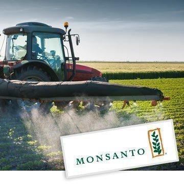 Unglaublich: Jetzt drohen Monsanto und Co. mit Schadensersatzforderungen