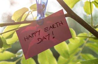 Happy Planet - Systemwandel zu einer gerechten Welt