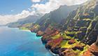 Hawaii setzt auf 100% erneuerbare Energien