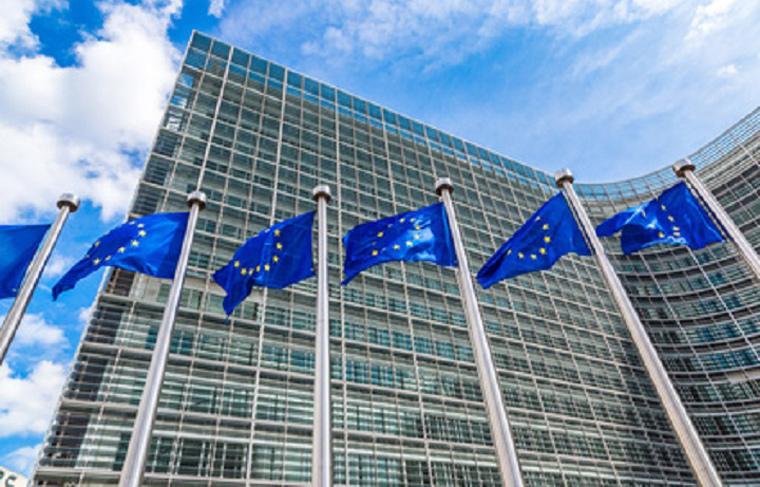 Das Emissionshandelssystem der EU leidet derzeit unter dem Preisverfall der gehandelten Klimazertifikate.