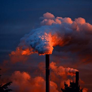 Wie der CO2-Ausstoß reduziert werden soll