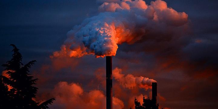 So soll der CO2-Ausstoß reduziert werden