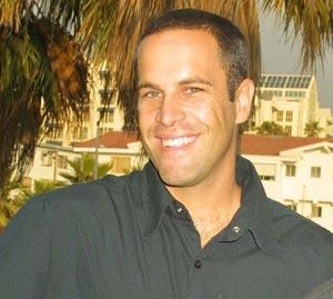 Jack Johnson fördert die Umweltbildung an Schulen in Hawaii