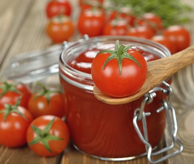 Aus Tomaten wird Plastik? © olvas/iStock/Thinkstock