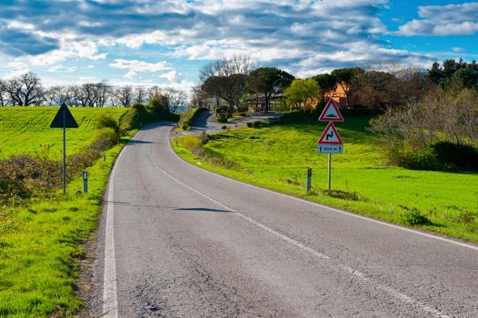 Förderung für den ländlichen Raum © gkuna/iStock/Thinkstock