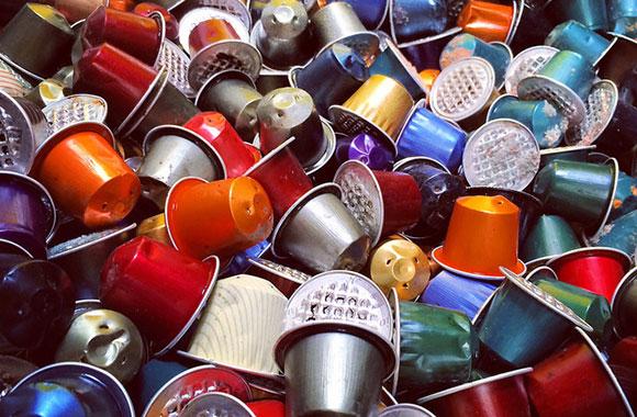 Müll reduzieren? so geht´s mit praktischen Tipps