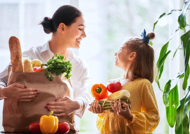 Tipps um nachhaltiger zu werden