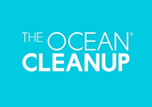© The Ocean Cleanup
