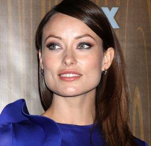 Olivia Wilde wurde 2010 in einer von PETA durchgeführten Umfrage zur Sexiest Vegetarian Celebrity gewählt und hat eine Zeit lang vegan gelebt.