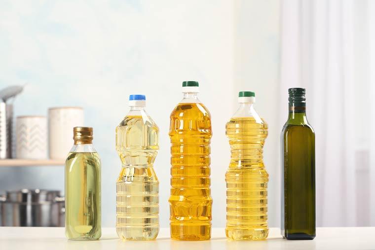 Palmöl - Alternativen wären noch schädlicher