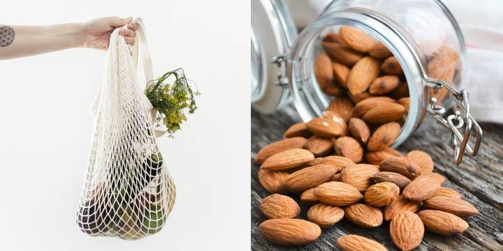 Plastikfasten, geht das? 23 Alternativen für ein plastikfreies Leben